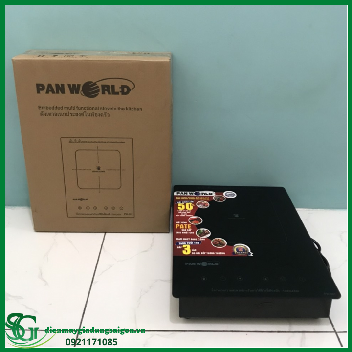 XKKhvz8zZJqSkqzyzC8M simg d0daf0 800x1200 max - Bếp hồng ngoại đơn âm Panworld PW-867 - Bếp hồng ngoại đơn âm Panworld PW-867 - Bếp hồng ngoại đơn âm Panworld PW-867