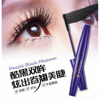 Chuốt Mi Mascara Cho Đôi Mắt Đẹp Cao Cấp - FFBVGFD thumbnail