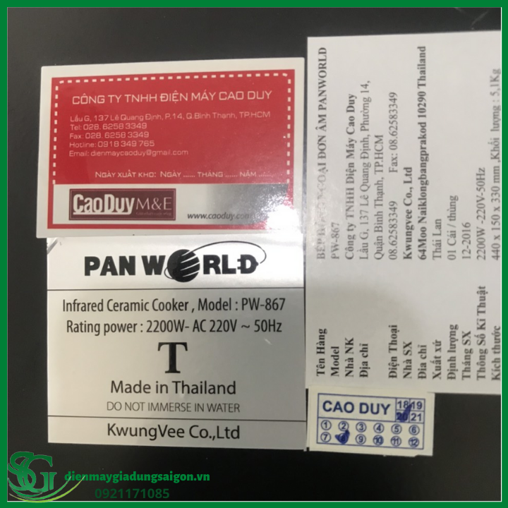 mthHapLhWACqgjVBJHoT simg d0daf0 800x1200 max - Bếp hồng ngoại đơn âm Panworld PW-867 - Bếp hồng ngoại đơn âm Panworld PW-867 - Bếp hồng ngoại đơn âm Panworld PW-867