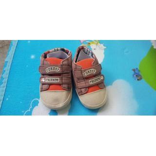 Giày tập đi cho bé - gtd2 thumbnail