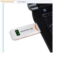 Hàng cao cấp công nghệ 4.0 thiết bị phát wifi cao cấp đa năng