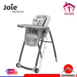 Ghế ăn trẻ em Joie Multiply Petite City - 5056080600314