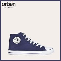 Giày sneakers Hàn Quốc 2202