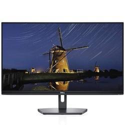 Màn Hình Dell SE2719HR 27 Inch Full HD (1920 x 1080) 8ms 60Hz IPS