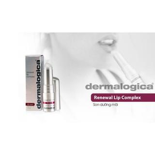 Son dưỡng môi Dermalogica Renewal Lip Complex - dermal11 thumbnail