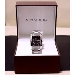 Đồng hồ Cross thụy sĩ nam
