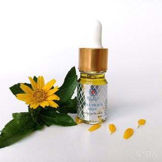 Kem dưỡng da căng bóng Luxurious Skin - MDH 3001 LS thumbnail