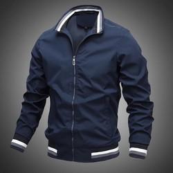Áo khoác dù nam cao cấp-FREESHIP-Áo chống UV,trược nước,vải xịn đẹp,big size
