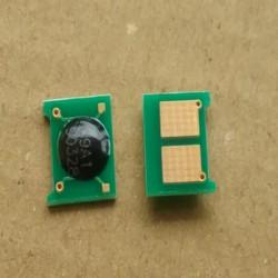 2 chíp reset hộp mực Canon 326, 328, LBP 6200, 6200d, 6230, 6230dw, 6230dn, MF 4820d, 4412, 4450, 4720w, 4870, mf4750, mf4700, D500, D520, L170, là chíp reset bộ nhớ hộp mực máy in