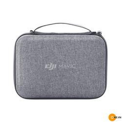 Túi chống sốc DJI Mavic Mini chính hãng trong bộ Combo [ĐƯỢC KIỂM HÀNG]