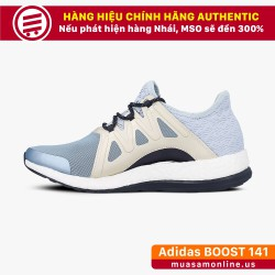Giày thể thao nữ Adidas Chính Hãng US - Adidas PureBOOST 141