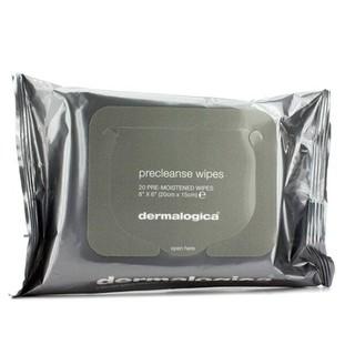 Khăn tẩy trang Dermalogica Precleanse Wipes - dermal15 thumbnail