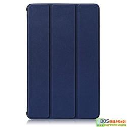 Bao da máy tính bảng lenovo tab m8 8505x 8505f