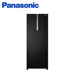 Tủ lạnh Panasonic Inverter 368 Lít NR-BX410QKVN