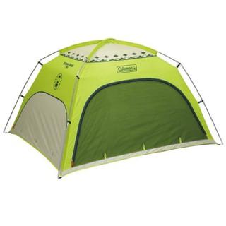 Lều trong nhà 3 người - leumuaxuan thumbnail