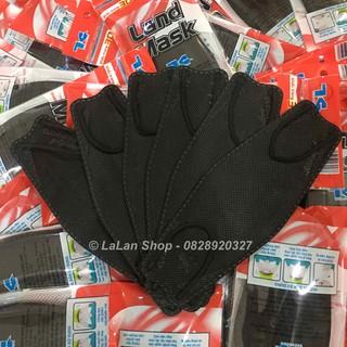 Khẩu trang 3d Land Mask (hàng xuất hàng, dáng tương tự KF94) 3D 4 - LM3D thumbnail