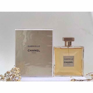 Nước hoa Nữ CHANEL GABRIELLE WOMEN PERFUME EDP của Pháp chai mini 5ml 50ml 100ml - Chanel Gabrielle EDP thumbnail