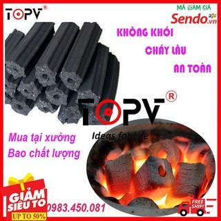 Than không khói TopV - TKK_02 thumbnail