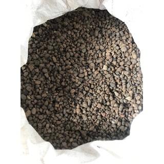 10kg đá bọt indonesia sai 0,5-0,8cm [ĐƯỢC KIỂM HÀNG] 32672717 - 32672717 thumbnail