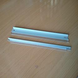 Bộ 2 gạt cho hộp zin HP 78a, 79a, 36a, là gạt mực lớn và gạt từ nhỏ, cho Hp 1536dnf, 1606, 1566, 1560, 1536, Pro M12a, M12w, M26a, M26nw, 1505, m1522nf, 1522nf, M1120. Là cặp thanh gạt cho hộp mực máy in
