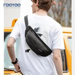 Túi đeo chéo thời trang Reeyee 2013