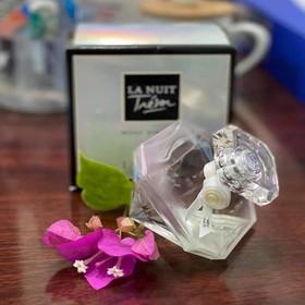 Nước hoa nữ Lancome LA NUIT TRESOR MUSC DIAMANT edp - NHN