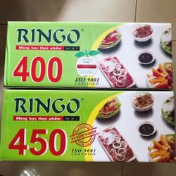 Màng bọc thực phẩm Ringo 30cm