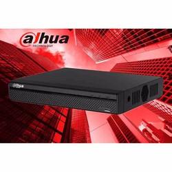 Đầu ghi hình camera IP 8 kênh DAHUA NVR1108HS-S3-DSS Hàng chính hãng [ĐƯỢC KIỂM HÀNG] [ĐƯỢC KIỂM HÀNG]