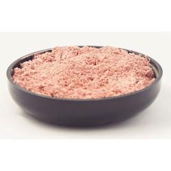 Mặt Nạ Đất Sét Hồng Pháp  French Pink Clay