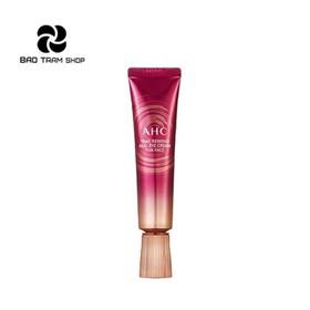Kem dưỡng mắt AHC Time Rewind Real Eye Cream For Face 2020 - DM01