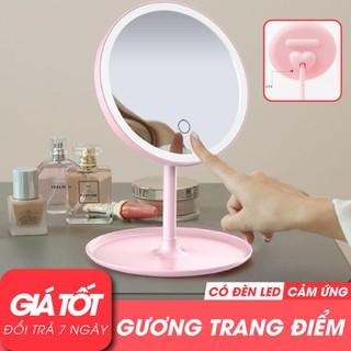 Gương trang điểm - Gương trang điểm - Gương trang điểm - Gương trang điểm thumbnail