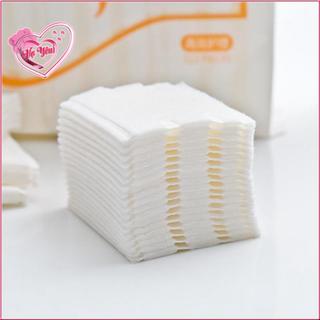 Bông tẩy trang 222 Cotton Pads 100- cotton, không gây kích ứng da 8385 - 100790063 thumbnail