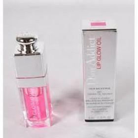 Son Dưỡng Dior Addict Lip Glow Oil – Màu 007 - Son Dưỡng Dior Addict Lip Glow Oil – Màu 007