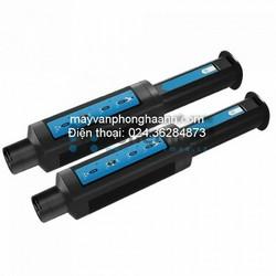 Hộp mực   03A ( KIS mực 103A ) dùng cho máy in HP Neverstop Laser 1000w, MFP 1200a,  MFP 1200w