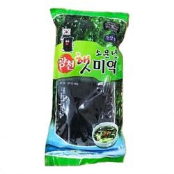 rong biển nấu canh Hàn Quốc (gói 50g)