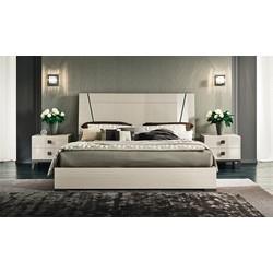 Giường Ngủ Hiện Đại Giá Rẻ Quận Thủ Đức - Nội Thất Phòng Ngủ