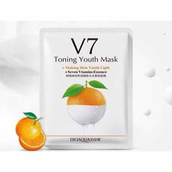 Mặt nạ V7 tonight young mask