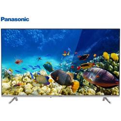 Smart Tivi LED Panasonic 4K 65 Inch TH-65GX650V
