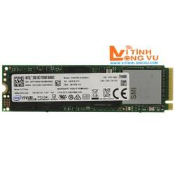 SSD M2 1TB SATA 2280 INTEL 540S – 1TB