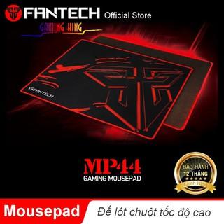 Đế lót di chuột tốc độ cao dùng cho game thủ và văn phòng - Fantech MP25-MP35-MP44-MP80 - F_MP25-MP35-MP44-MP80 thumbnail