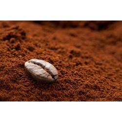 MAIHA COFFEE Thương hiệu độc quyền - Cà phê bột sản phẩm được nhiều người tin dùng nhất hiện nay.