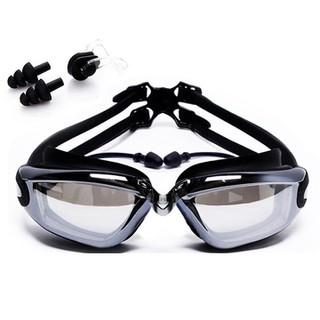 Mắt kính bơi - Mắt kính bơi thumbnail