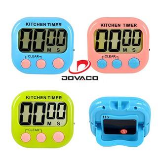 Đồng hồ bấm giờ đếm ngược V6 - DHBG thumbnail