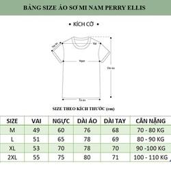 Áo Sơ Mi Nam Big Size từ 70kg - 110kg - Dài Tay Vải Co Giãn Nhẹ [ĐƯỢC KIỂM HÀNG] 32813632