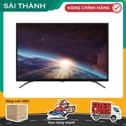 Tivi Casper 32 inch 32HN5000 - Điện Máy Sài Thành