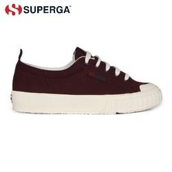 Superga Giày Sneakers Thời Trang Unisex 219SSW1_S00FDU0