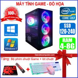Tay Điều Khiển Trò Chơi USB 2.0 Có DâyCho Máy Tính Xách Tay PC Dành Cho Win7/8/10 XP/ Cho Tay Cầm Chơi Game Vista