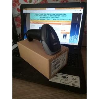Máy quét mã vạch Winson WNL 5000G - MQ500 thumbnail