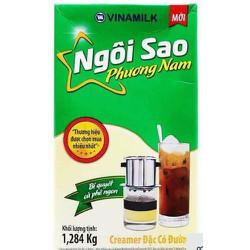 Hộp sữa đặc Phương Nam 1.284g