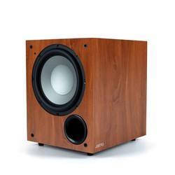 Loa Sub điện Jamo C910 Bass 25cm nhập khẩu